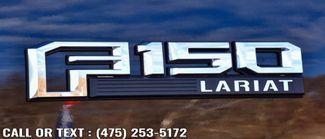 2019 Ford F-150 Crew Cab Lariat 4WD 6.5'' Box Waterbury, Connecticut 9