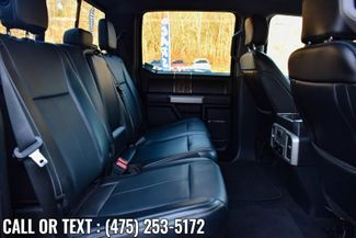 2019 Ford F-150 Crew Cab Lariat 4WD 6.5'' Box Waterbury, Connecticut 20