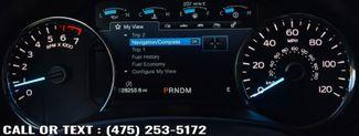 2019 Ford F-150 Crew Cab Lariat 4WD 6.5'' Box Waterbury, Connecticut 31