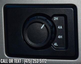 2019 Ford F-150 Crew Cab Lariat 4WD 6.5'' Box Waterbury, Connecticut 33