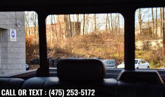 2019 Ford F-150 Crew Cab Lariat 4WD 6.5'' Box Waterbury, Connecticut 35