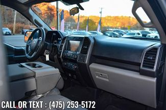 2019 Ford F-150 XLT Waterbury, Connecticut 17