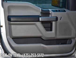 2019 Ford F-150 XLT Waterbury, Connecticut 24