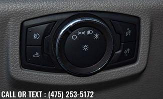 2019 Ford F-150 XLT Waterbury, Connecticut 25