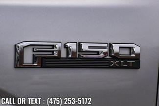 2019 Ford F-150 XLT Waterbury, Connecticut 10