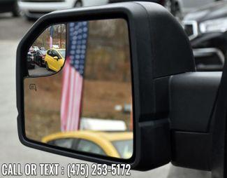 2019 Ford F-150 XLT Waterbury, Connecticut 12