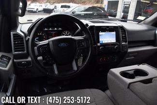 2019 Ford F-150 XLT Waterbury, Connecticut 13