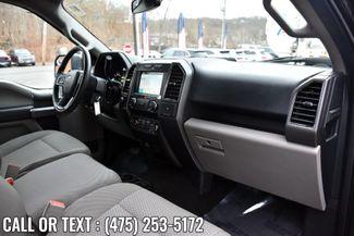 2019 Ford F-150 XLT Waterbury, Connecticut 21