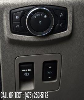 2019 Ford F-150 XLT Waterbury, Connecticut 28