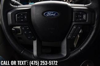 2019 Ford F-150 XLT Waterbury, Connecticut 29