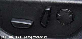 2019 Ford F-150 XLT Waterbury, Connecticut 3