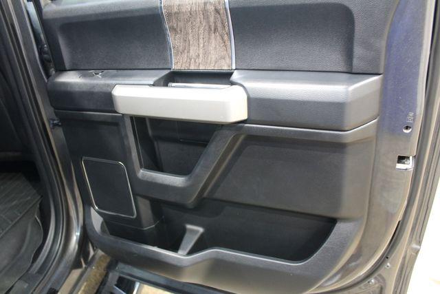 2019 Ford F-250 Roush 4x4 Diesel 4x4 LARIAT in Roscoe, IL 61073