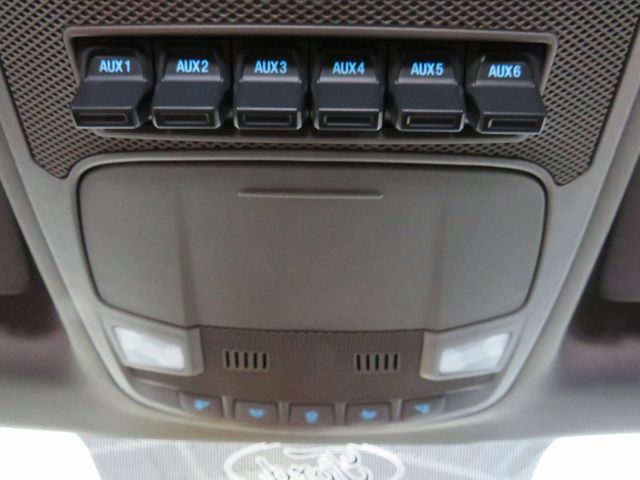 2019 Ford F-250SD XL STX in McKinney, Texas 75070