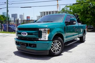 2019 Ford F-250SD in Miami, FL 33127