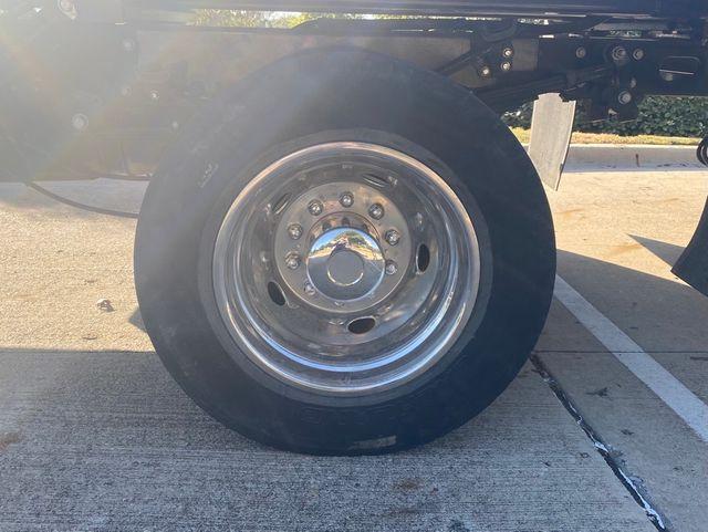 2019 Ford F-550SD XL DRW Rollback w/Stinger in McKinney, Texas 75070