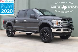 2019 Ford F150 XLT | Arlington, TX | Lone Star Auto Brokers, LLC-[ 4 ]