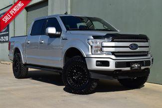 2019 Ford F150 Lariat   Arlington, TX   Lone Star Auto Brokers, LLC-[ 2 ]