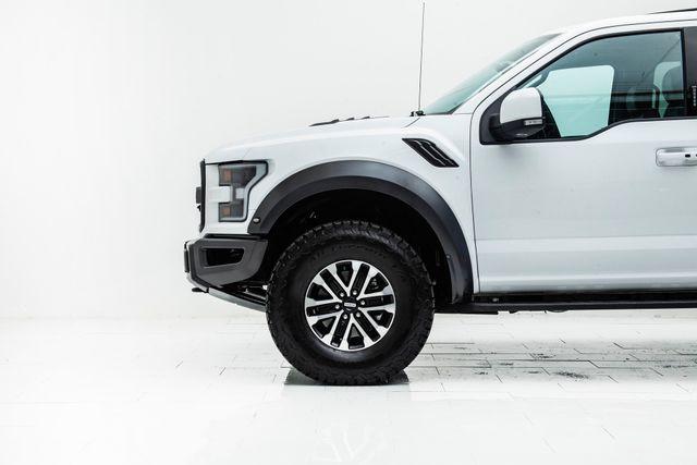 2019 Ford F150 SVT Raptor Luxury in , TX 75006