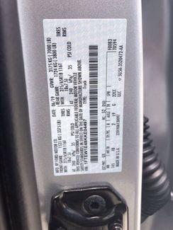 2019 Ford F150 XLT  city Louisiana  Billy Navarre Certified  in Lake Charles, Louisiana