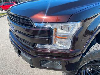 2019 Ford F150 LARIAT 35 V6 ECO-BOOST 4X4 SUPERCREW  Plant City Florida  Bayshore Automotive   in Plant City, Florida