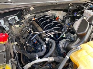2019 Ford F-150 CUSTOM LIFTED V8 4X4 CREW LEATHER 35s  Plant City Florida  Bayshore Automotive   in Plant City, Florida