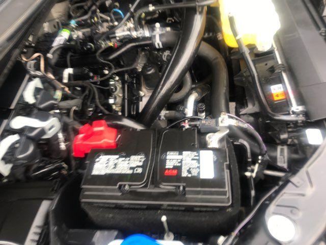 2019 Ford F150 XLT in San Antonio, TX 78212