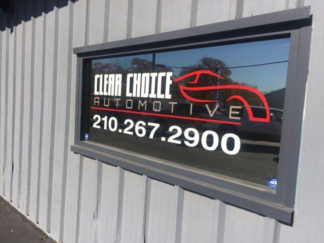 2019 Ford F150 XL in San Antonio, TX 78212