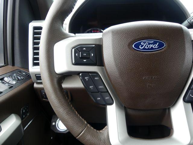 2019 Ford F250 King Ranch in Cullman, AL 35058