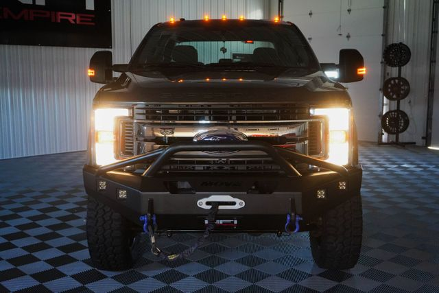 2019 Ford F250 Super Duty Crew Cab XL Pickup 4D 6 3/4 ft in Erie, PA 16428