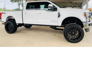 2019 Ford F250SD Lariat  city Louisiana  Billy Navarre Certified  in Lake Charles, Louisiana