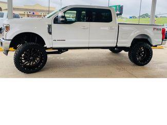 2019 Ford F250SD Lariat  city Louisiana  Billy Navarre Certified  in Lake Charles, Louisiana