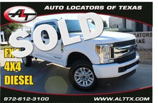 2019 Ford F250SD XLT | Plano, TX | Consign My Vehicle in  TX