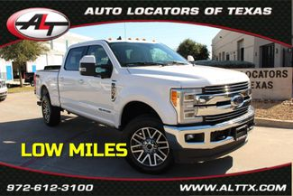 2019 Ford Super Duty F-250 Pickup LARIAT in Plano, TX 75093