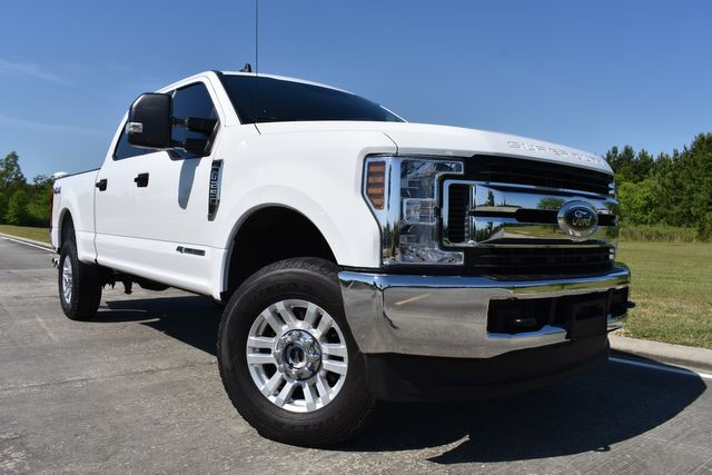 2019 Ford F250SD XLT in Walker, LA 70785
