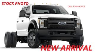 2019 Ford F350 SUPER DUTY in Bryant, AR 72022