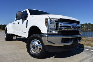 2019 Ford F350SD XL in Walker, LA 70785