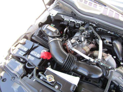 2019 Ford F450 Crew Cab 11' Flatbed 4x4 Diesel in Ephrata, PA