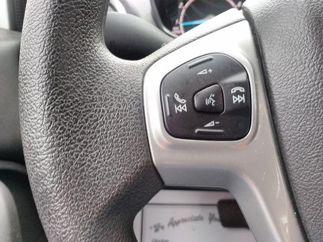 2019 Ford Fiesta SE Houston, Mississippi 13