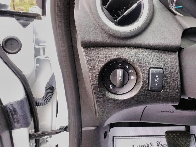 2019 Ford Fiesta SE Houston, Mississippi 18