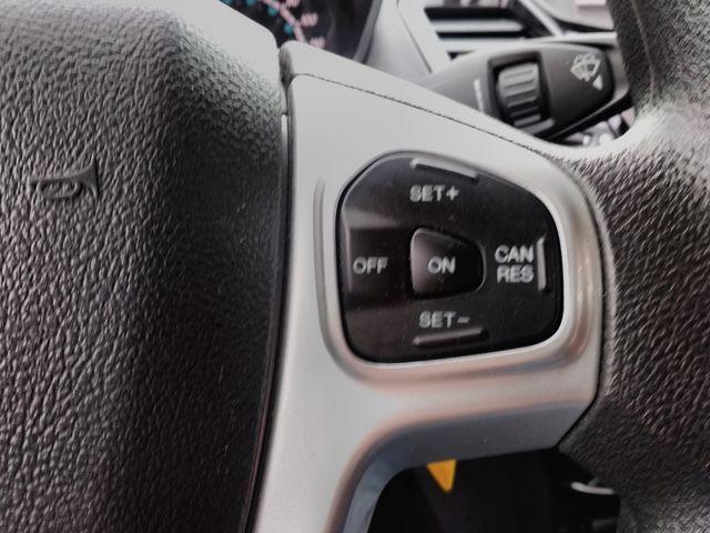 2019 Ford Fiesta SE Houston, Mississippi 14