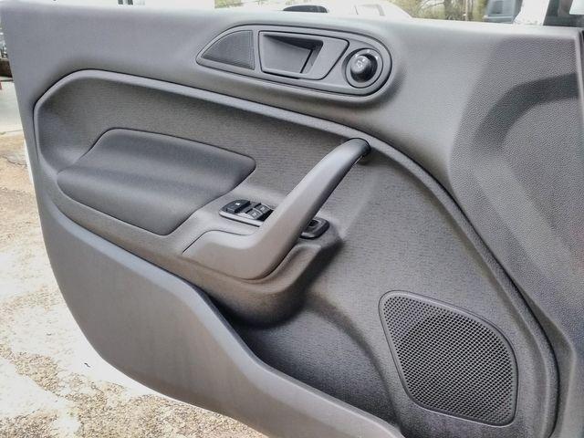 2019 Ford Fiesta SE Houston, Mississippi 19