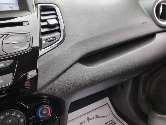 2019 Ford Fiesta SE Houston, Mississippi 16