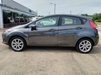 2019 Ford Fiesta SE Houston, Mississippi 3