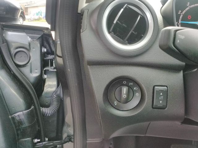 2019 Ford Fiesta SE Houston, Mississippi 15
