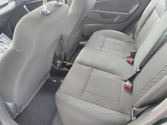 2019 Ford Fiesta SE Houston, Mississippi 7