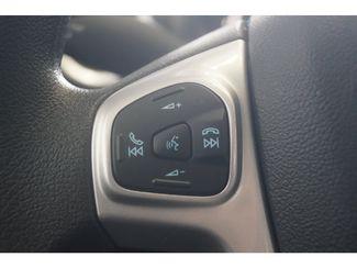 2019 Ford Fiesta SE  city Texas  Vista Cars and Trucks  in Houston, Texas