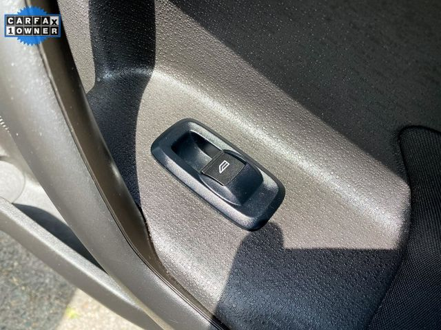2019 Ford Fiesta SE Madison, NC 13
