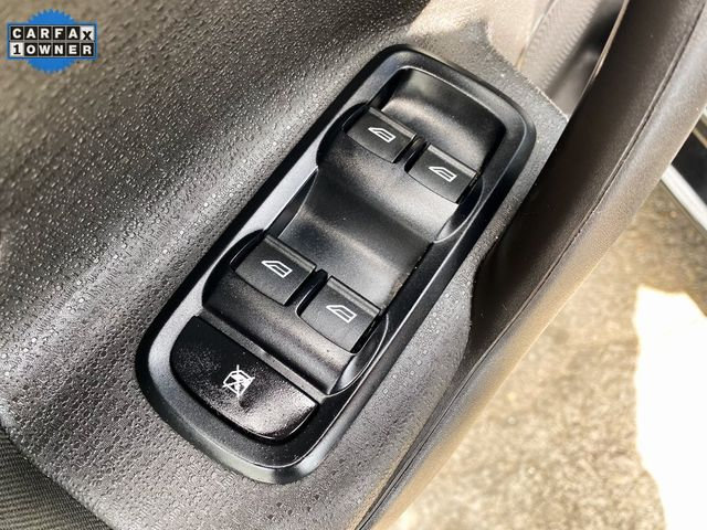 2019 Ford Fiesta SE Madison, NC 23