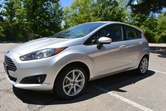 2019 Ford Fiesta SE in Memphis, Tennessee 38128