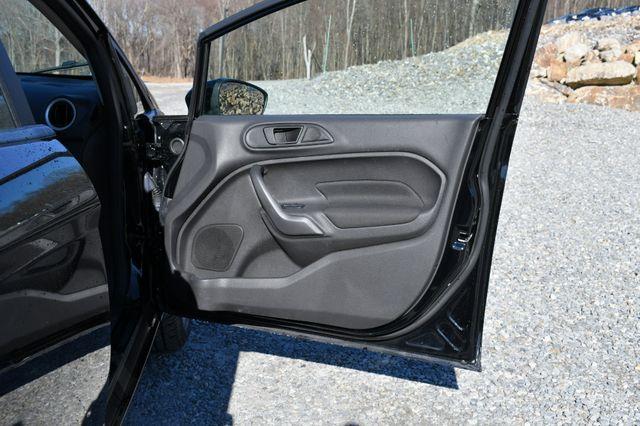 2019 Ford Fiesta SE Naugatuck, Connecticut 10
